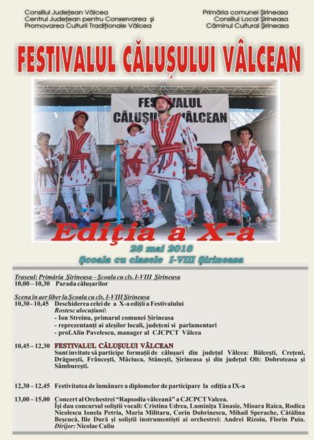 afis-festivalul-calusului-2018-web