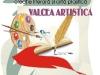 afis-valcea-artistica-2018_web