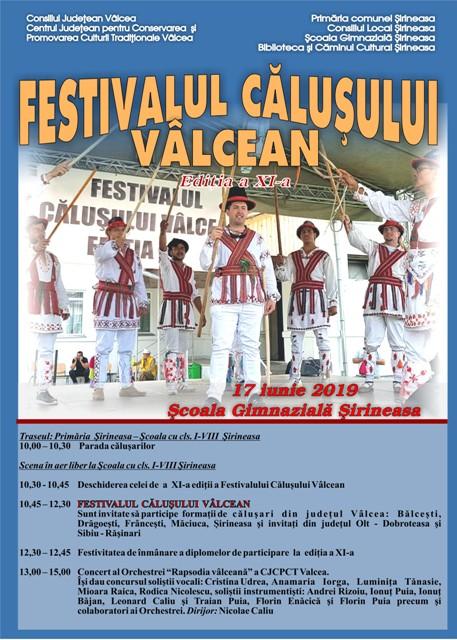 afis-festivalul-calusului-2019-sirineasa-web