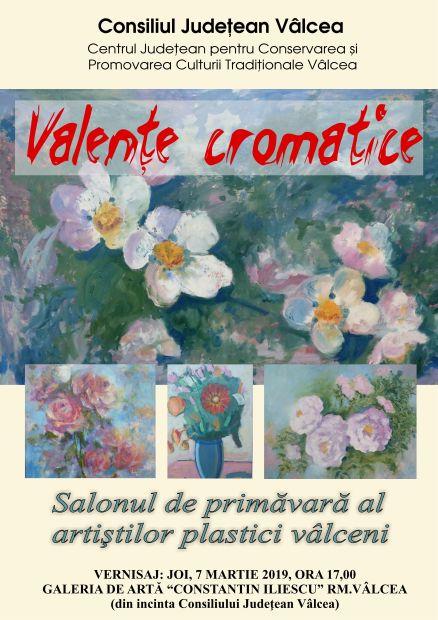 afis-valente-cromatice-2019-web