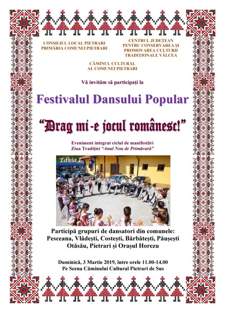 festival-pietrari-2019