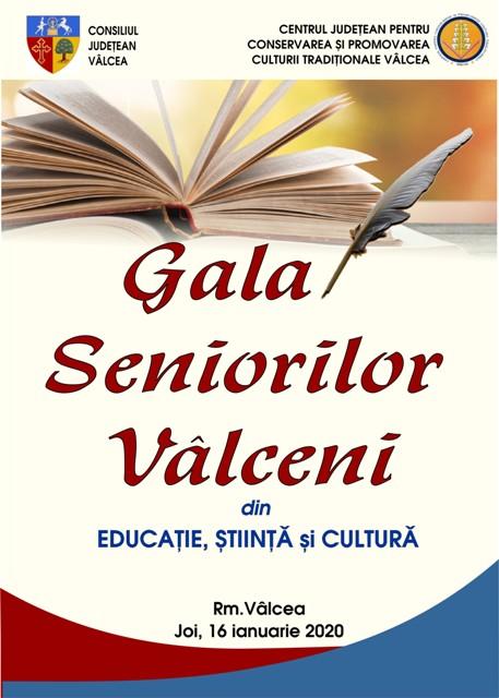 gala-seniorilor-web