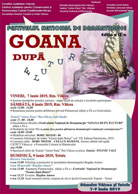 goana-dp-fluturi-2019-afis-web
