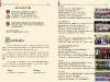 2_catalog-cantecele-oltului-verso-coperta-web