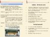 4_catalog-cantecele-oltului-verso-interior-webweb