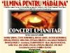 afis-concert-umanitar