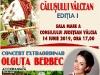 afis-festival-calus-valcean-2019-web