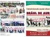 catalog-braul-de-aur-bun-2019-fatza-web