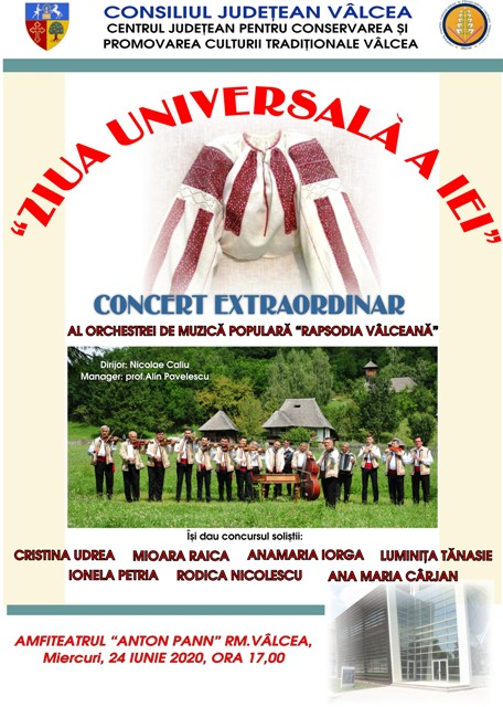 afis-concert-ziua-iei-web