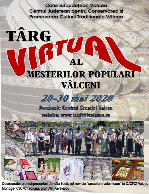 targ-mesteri-2020-bun-web