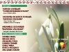 afis-concert-primavara-web