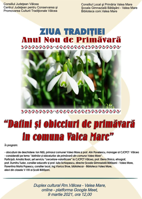 afis-9-martie-valea-mare32