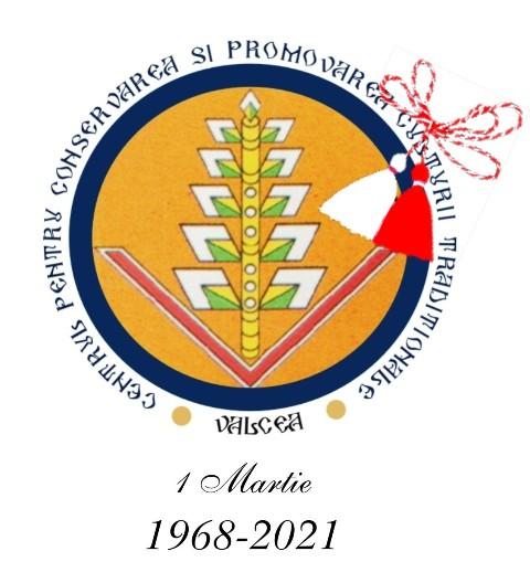 img-20210301-wa0002