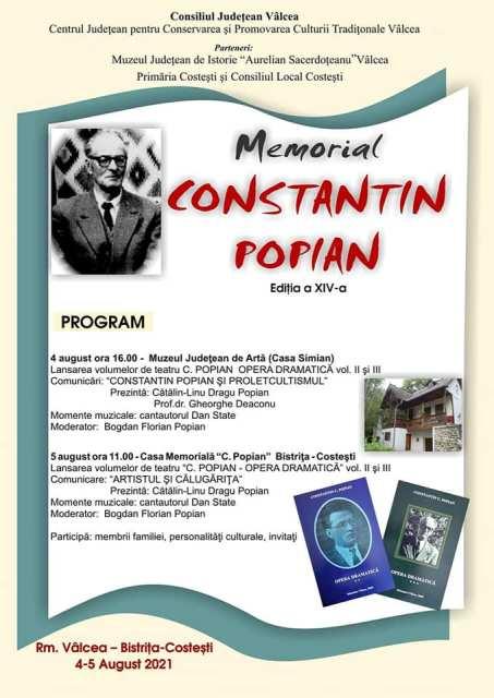 memorial-c-popian