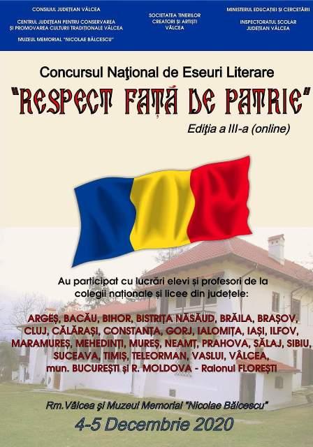 respect-fata-de-patrie