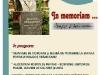 in-memoriam-dv-2021-web
