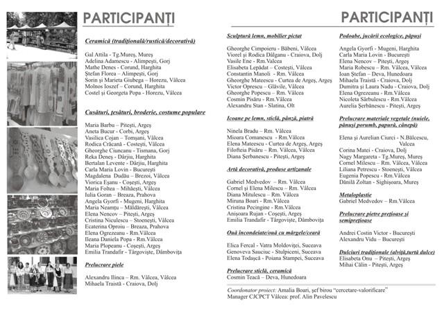catalog-targul-mesterilor-populari-2017-web