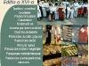 targul-mesterilor-populari-2013-web